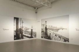 muzee-ostende-grandes-photos-ensor-et-spilliaert-entree