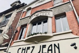 saint-quentin-restaurant-chez-jean-facade