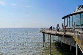 blankenberge-brasserie-pier-exterieur
