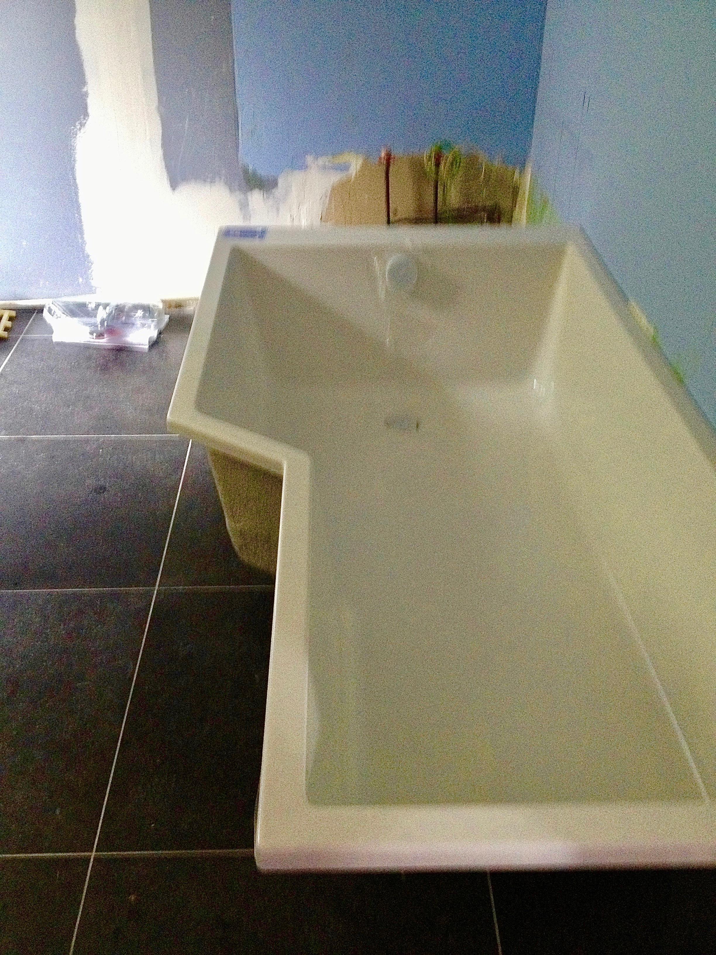 Nouvelle Salle De Bain 2018 blog-habiter-salle-de-bain-nouvelle-baignoire - plus au nord