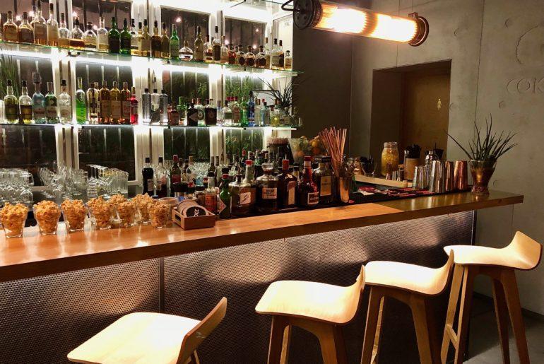 lille-bar-a-vin-coke-rue-thiers-bar-vide