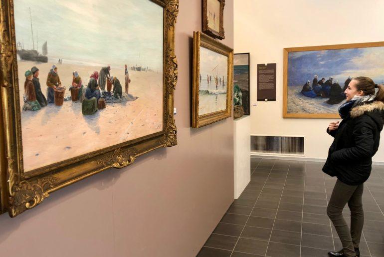 Berck-sur-Mer-musee-opale-sud-vue-ensemble