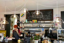 MarcqBaroeul Popcup cafe comptoir