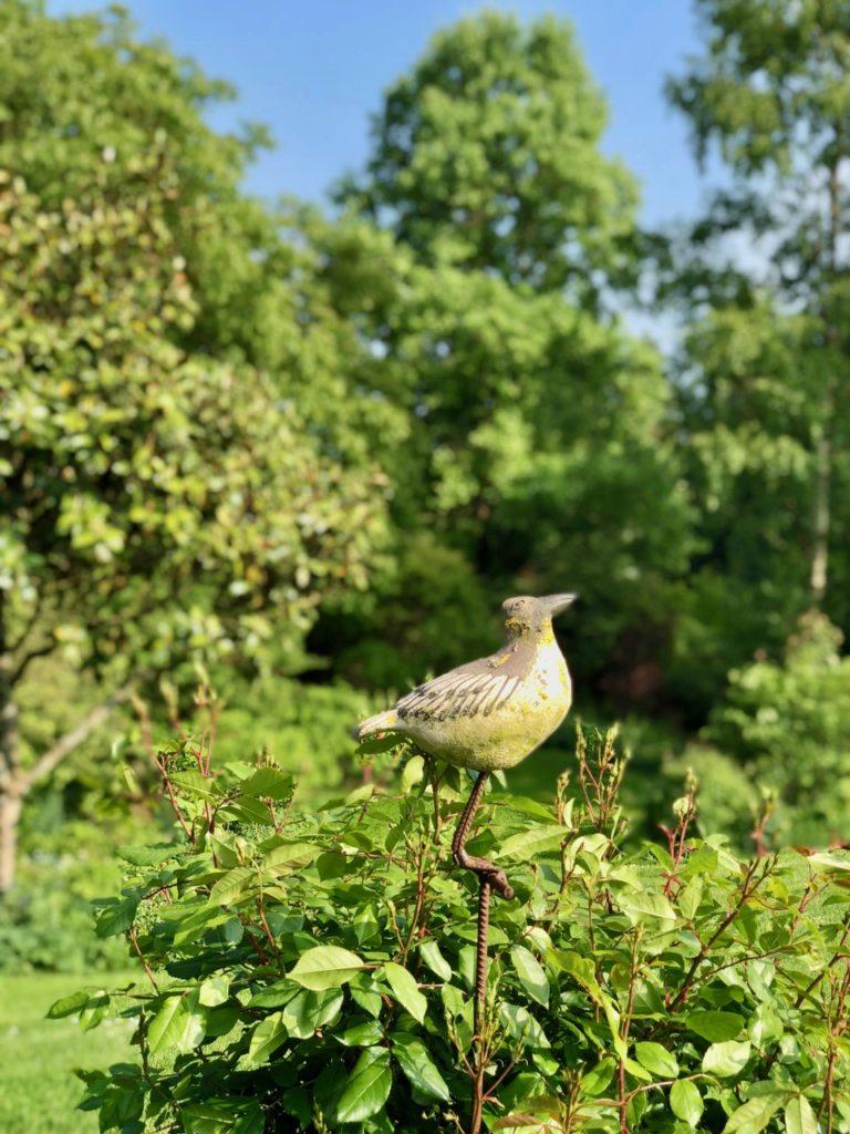 Jardins de-Viels-Maisons -oiseau