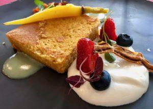 Pologne-Sopot-restaurant-Projekt-plat
