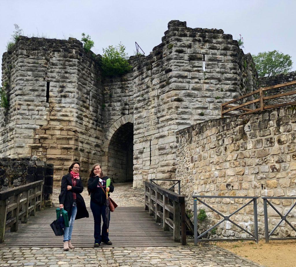 Chateau-Thierry-Aisne-chateau