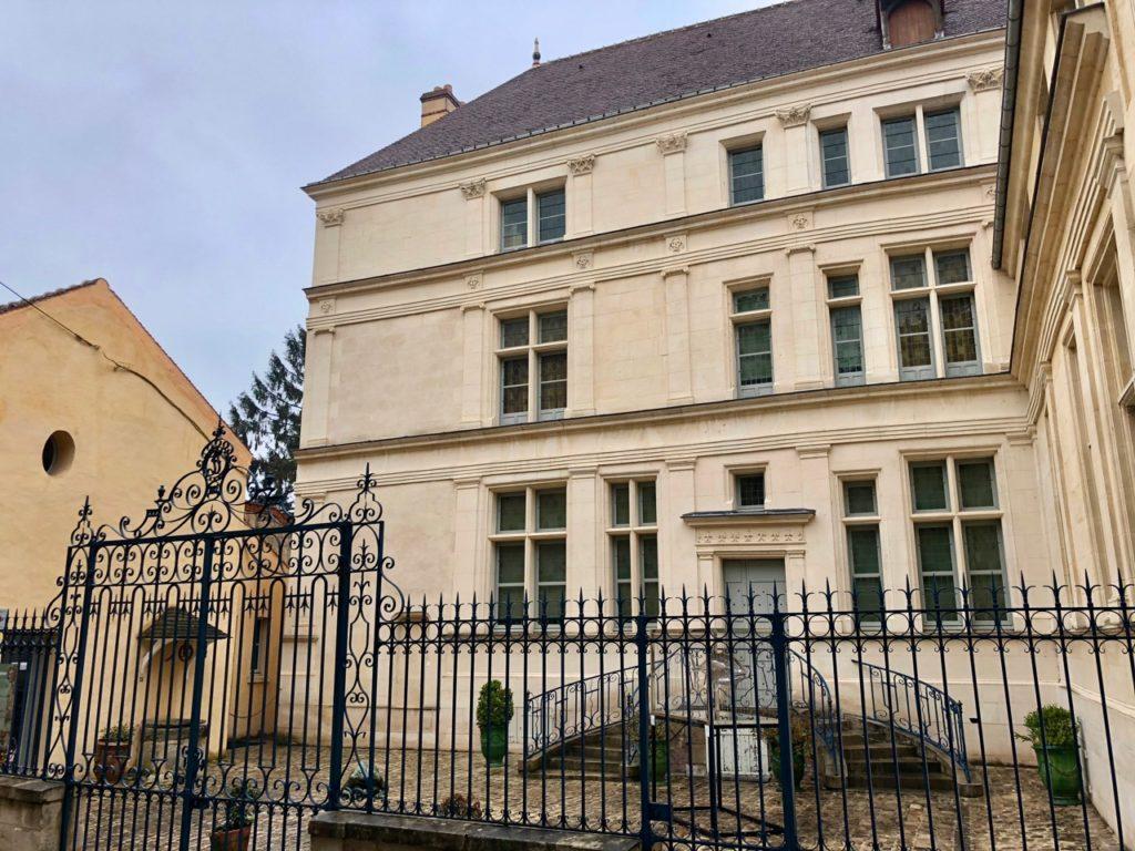 Chateau-Thierry-Maison-Jean-de-La-Fontaine-exterieur