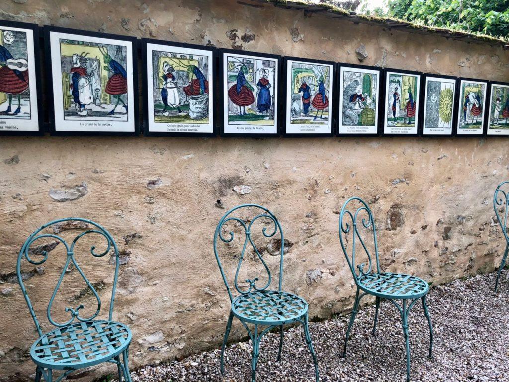 Chateau-Thierry-Maison-La-Fontaine-cour