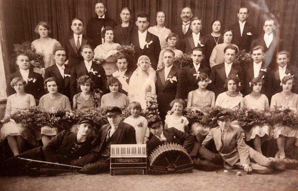 Pologne Gdynia musée de l'émigration