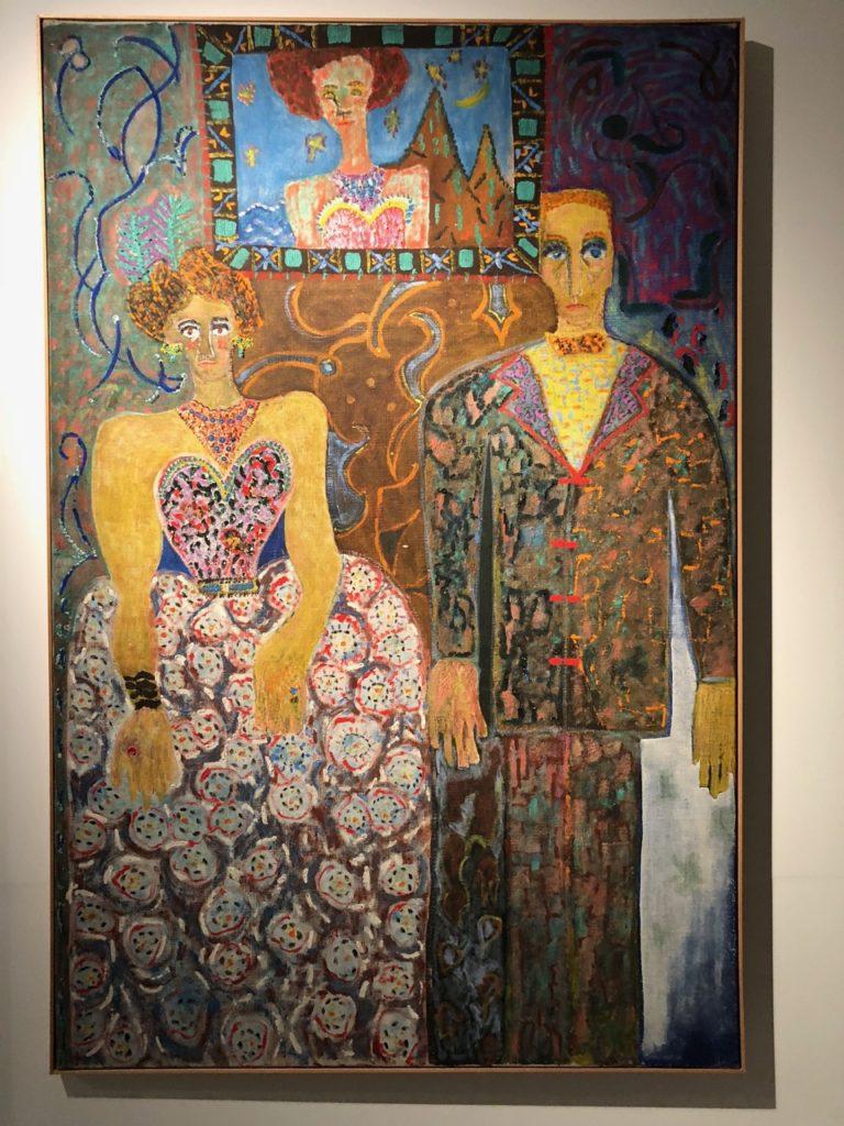Mons-expo-Niki-de-Saint-Phalle-Family-Portrait