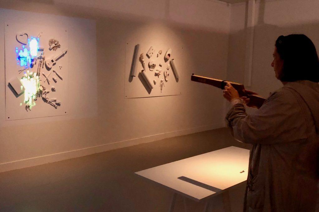 Mons-expo-Niki-de-Saint-Phalle-Shooting-projet-interactif