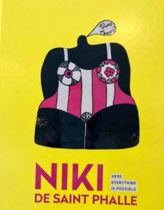 Mons-expo-Niki-de-Saint-Phalle-catalogue