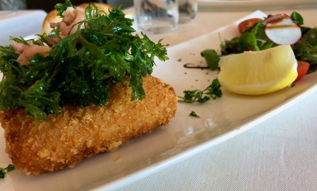 Ostende-st-Malo-restaurant-croquettes-crevettes