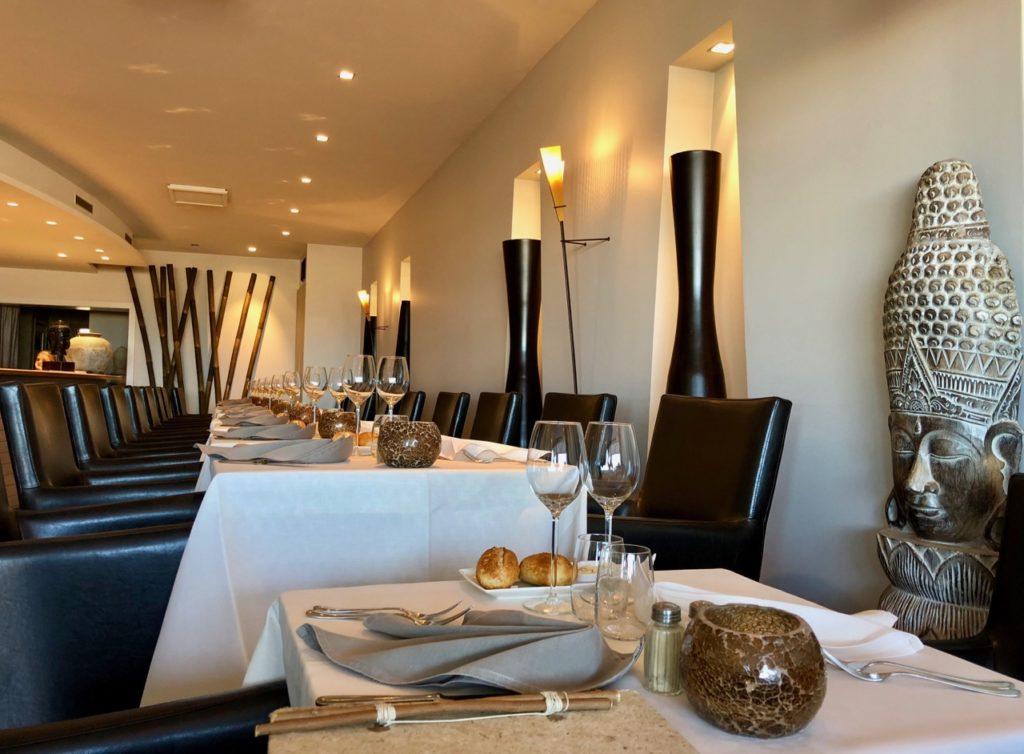 Ostende-st-Malo-salle-restaurant