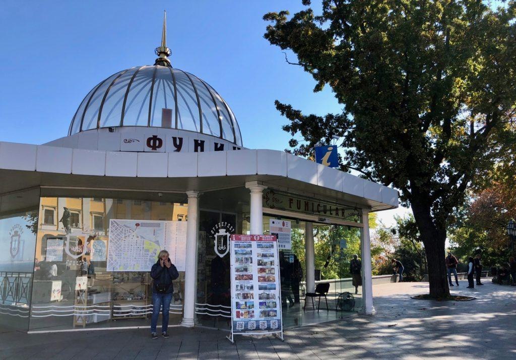 Ukraine-Odessa-escalier-Potemkine-funiculaire