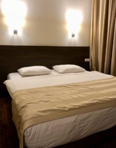 Ukraine-Odessa-hotel-Alexandre