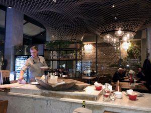 Ukraine-Odessa-restaurant-pesce-nel-forno