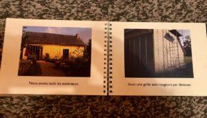 Aux portes de la baie de Somme - L'Atelier carnet