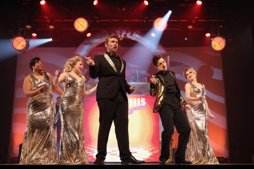 Casino-Barriere-Lille-Memphis-Show-cinq