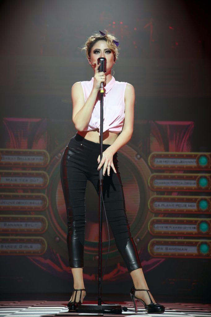 Casino-Barriere-Lille-Memphis-Show-deux