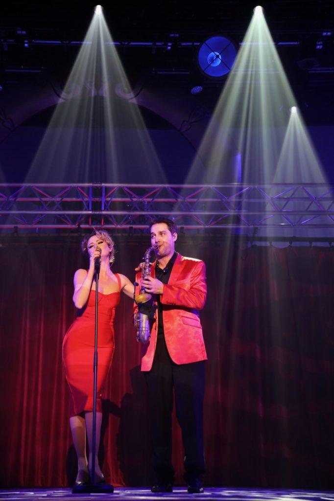 Casino-Barriere-Lille-Memphis-Show-quatre