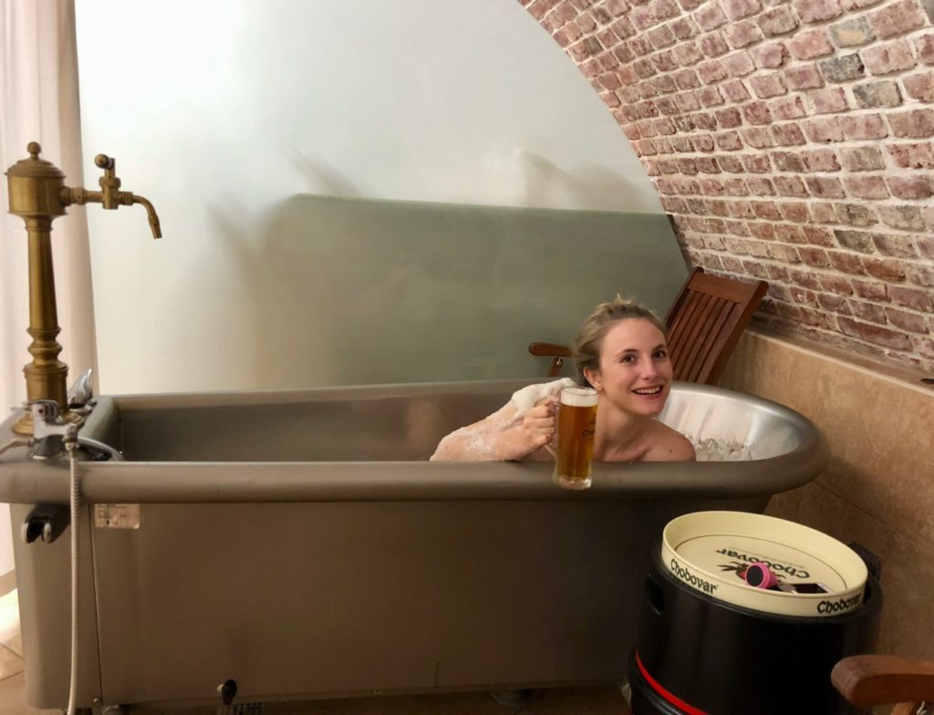 Chodovar-pres-Marienbad-spa-biere