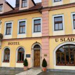 Hotel-U-Sladka-pres-Marienbad-Chodovar