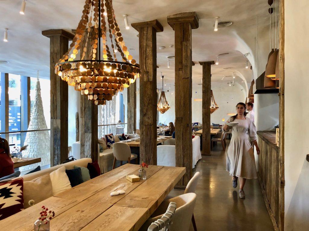 Kiev-restaurant-Sho
