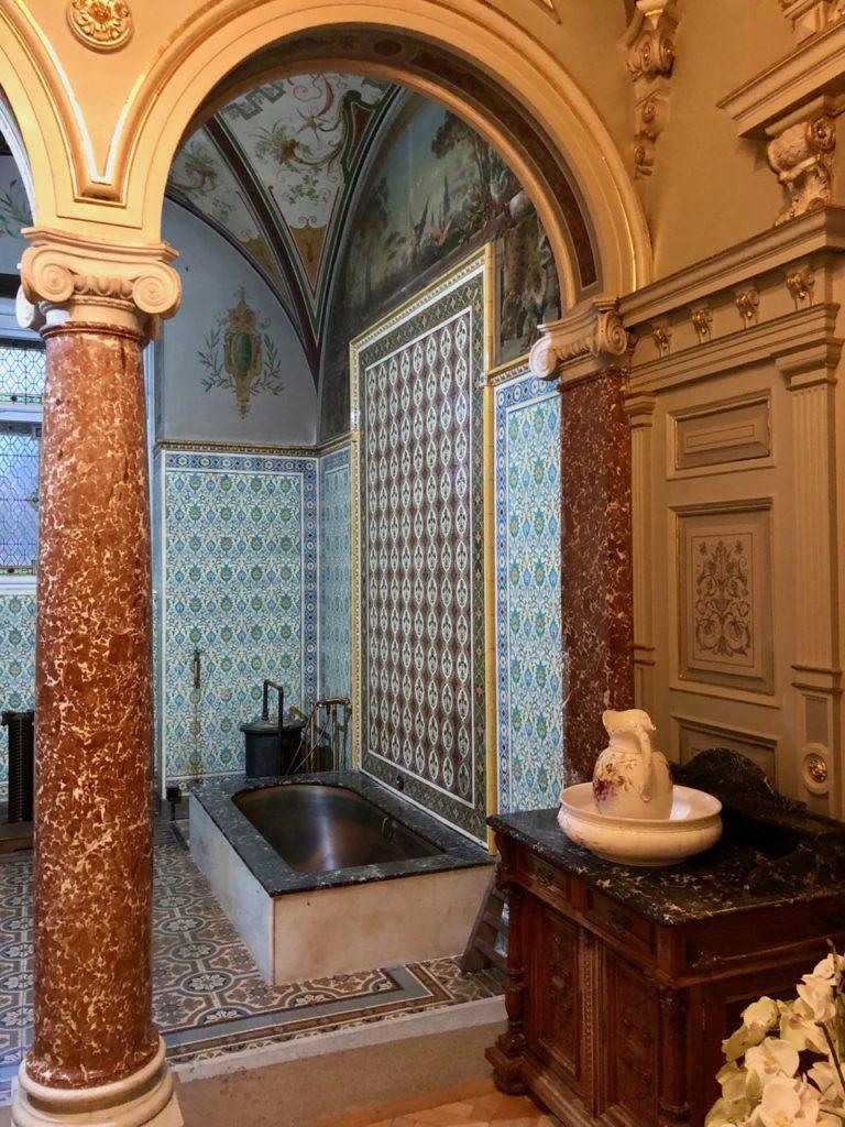 Marienad-hotel-Nove-Lazne-bain-royal