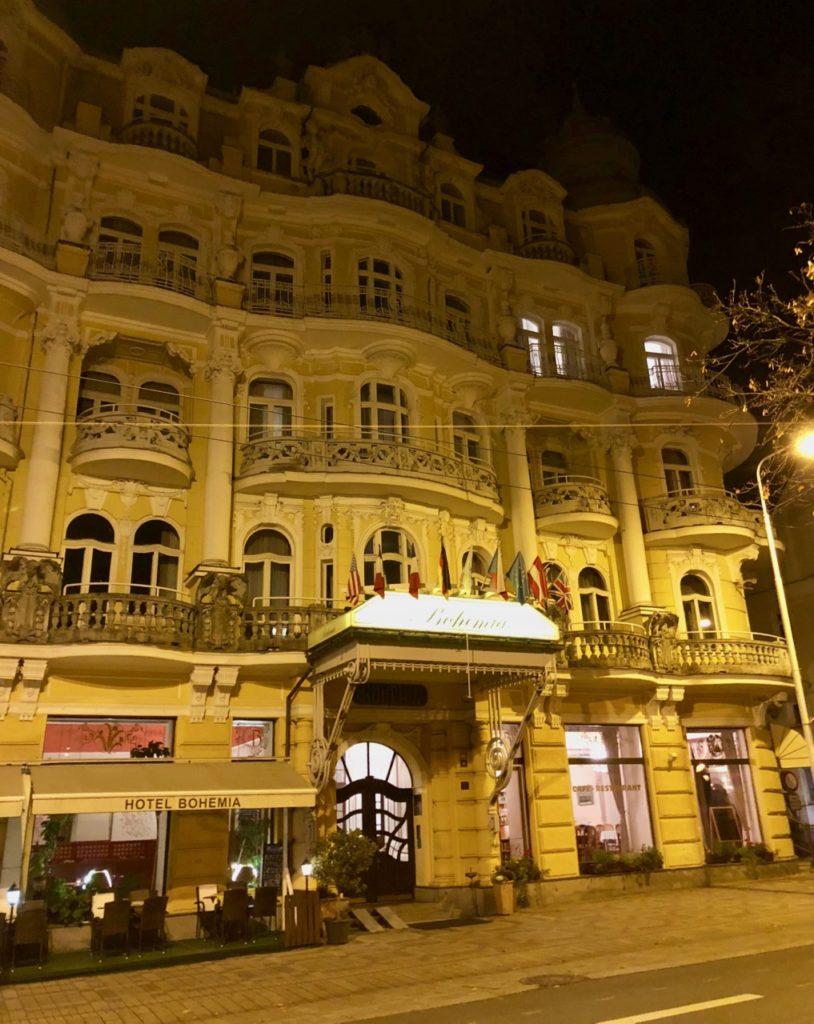 Marienbad-hotel-Bohemia-nuit