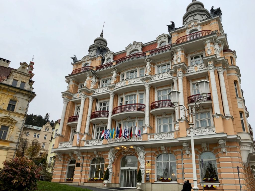 Marienbad-hotel-Hvezda