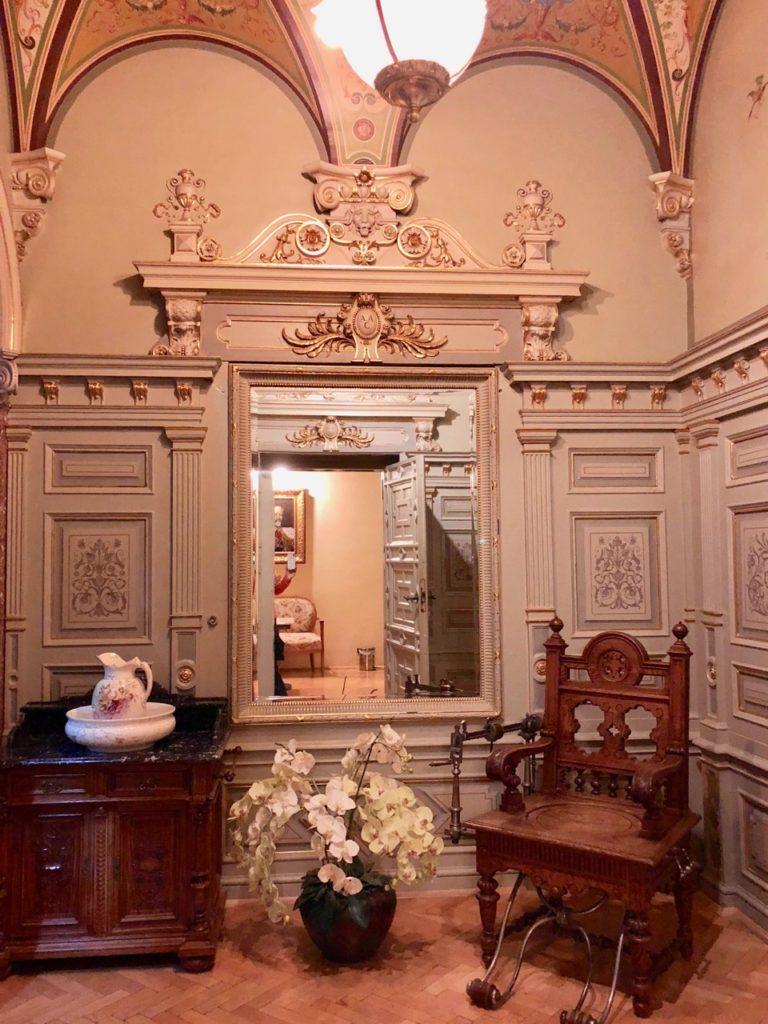 Marienbad-hotel-Nove-Lazne-cabine-royale