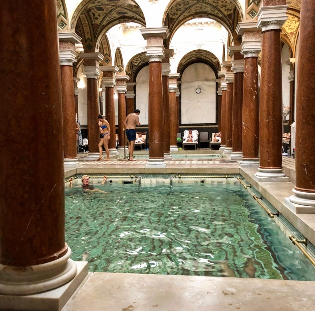 Marienbad-hotel-Nove-Lazne-thermes-romains