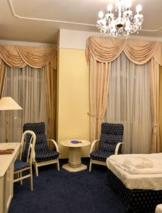 Marienbad-hotel-Pacifik-chambre