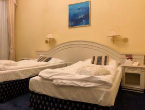 Marienbad-hotel-Pacifik-chambre-double