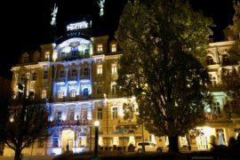 Marienbad-hotel-Pacifik-nuit