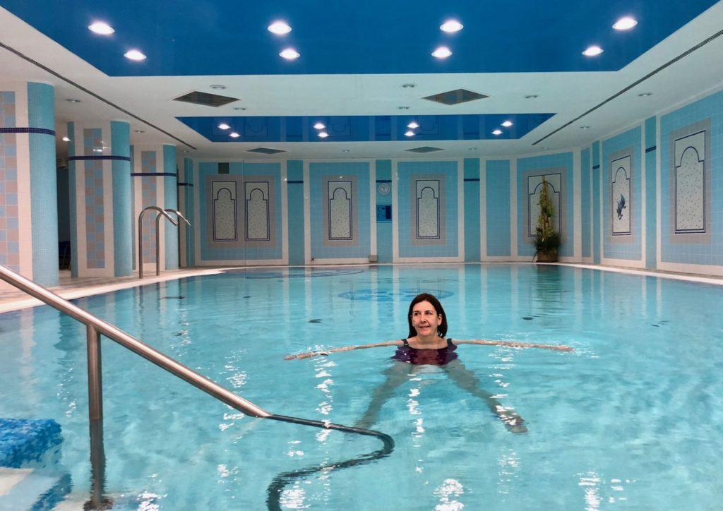 Marienbad-hotel-Pacifik-piscine