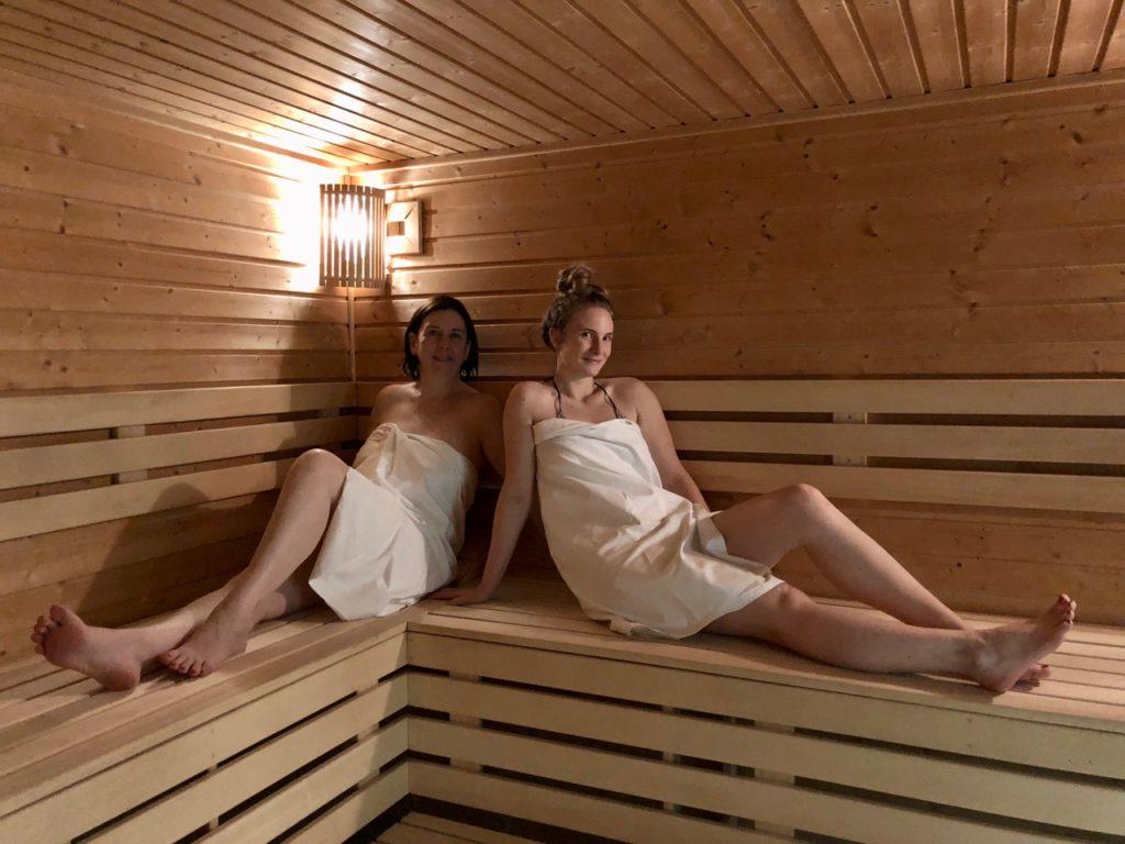 Marienbad-hotel-Pacifik-sauna