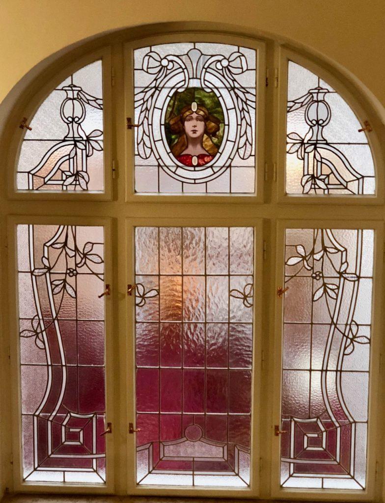 Marienbad-vitraux-hotel-groupe-Danubius