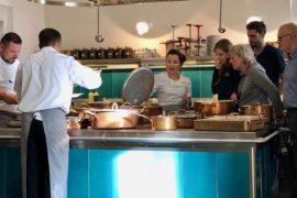 Tchequie-Prague-restaurant-Kuchyn-fourneaux-salle