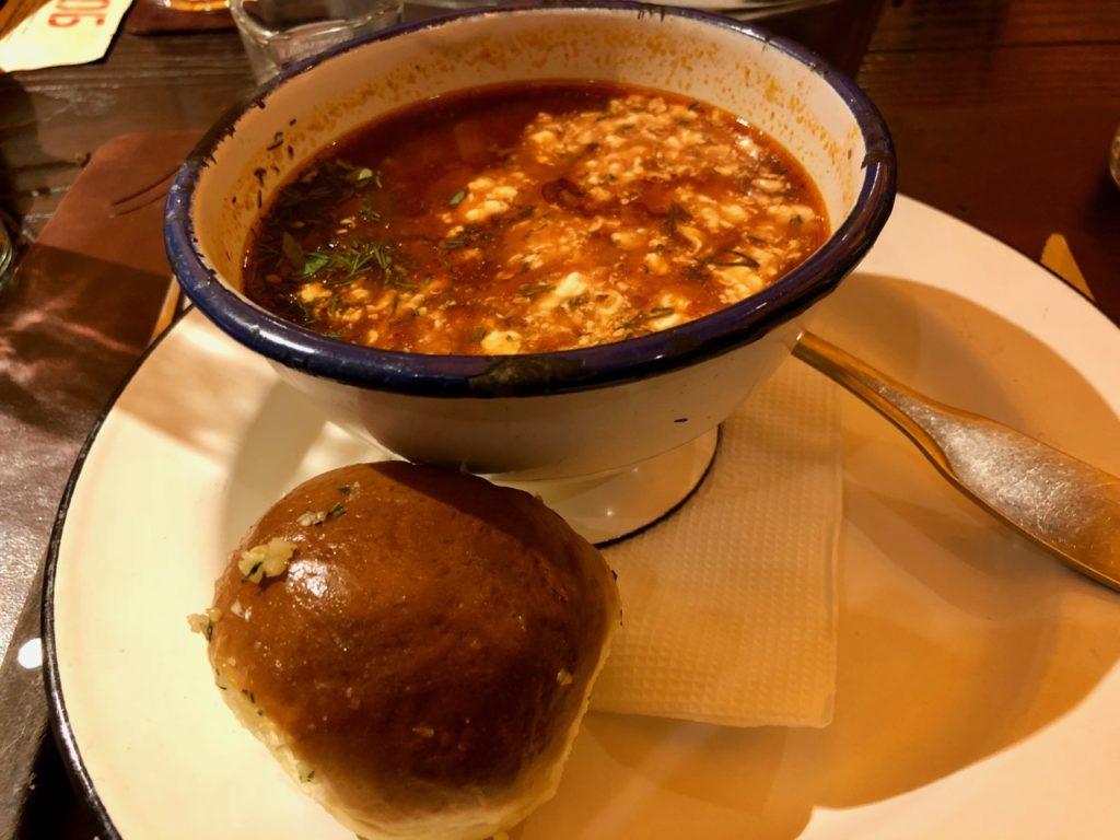 Ukraine-soupe-betteraves
