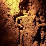Caves Pannier Aisne symbole