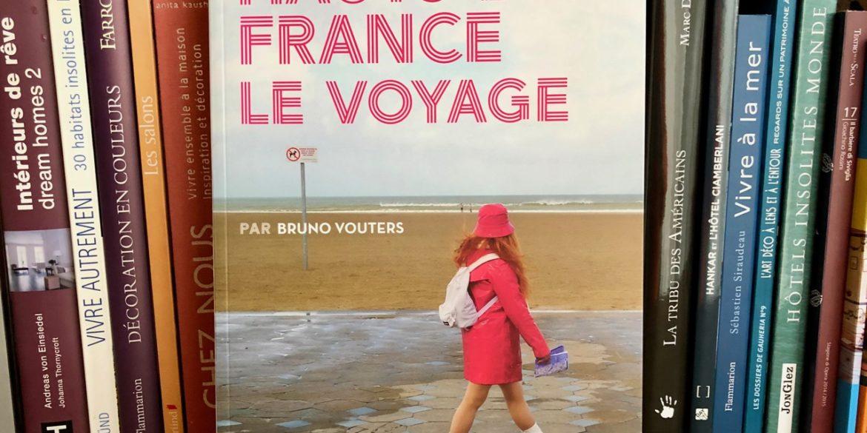 «Hauts-de-France, Le Voyage», cinq bonnes raisons de le mettre sous le sapin