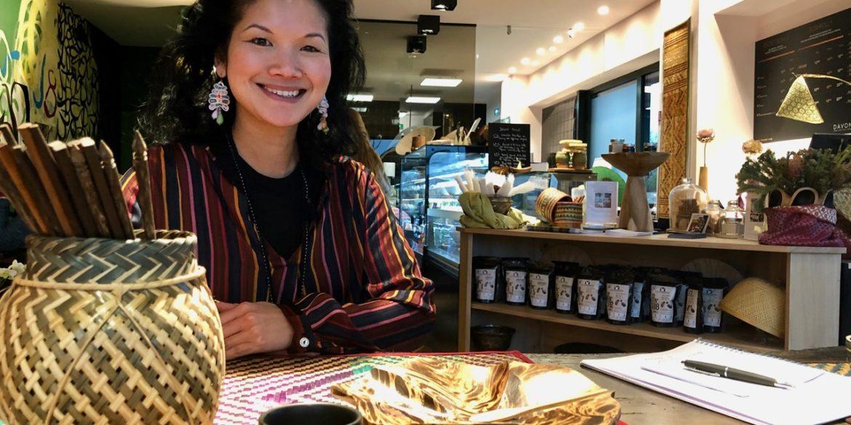 Avec Davonn, explosion de saveurs thaï et voyage garanti