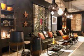 Slots Belgique salon