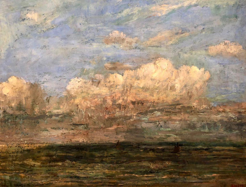 Ensor-Reves-de-nacre-Le-nuage-blanc