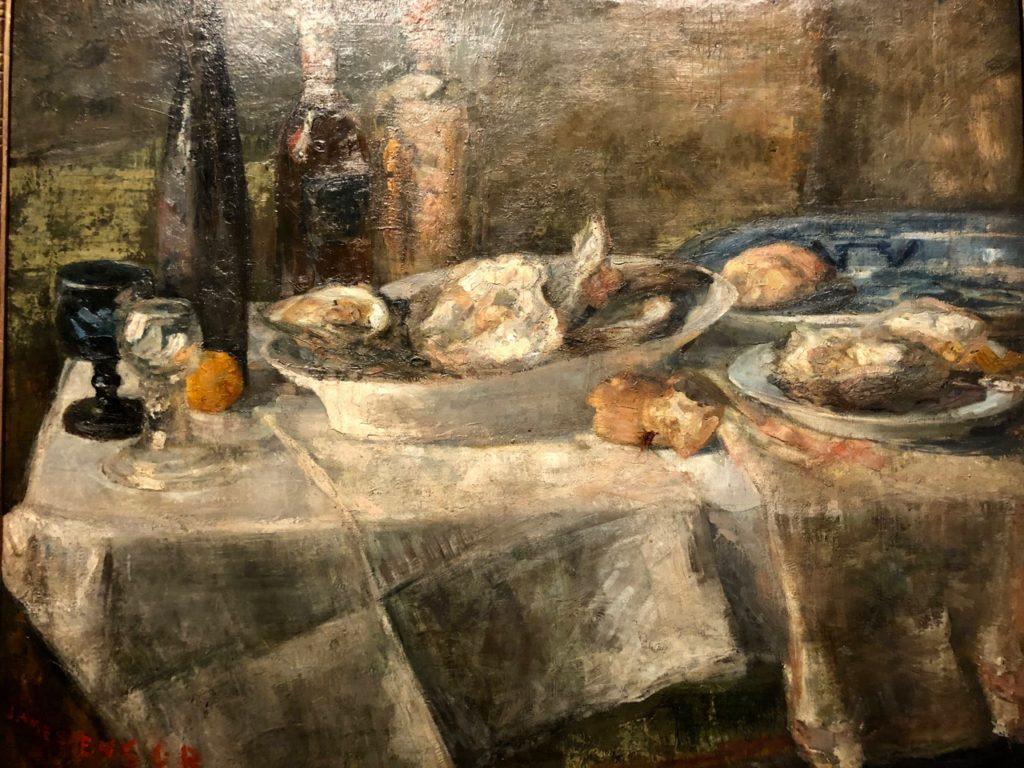 Ensor-Reves-de-nacre-Nature-morte-aux-huitres