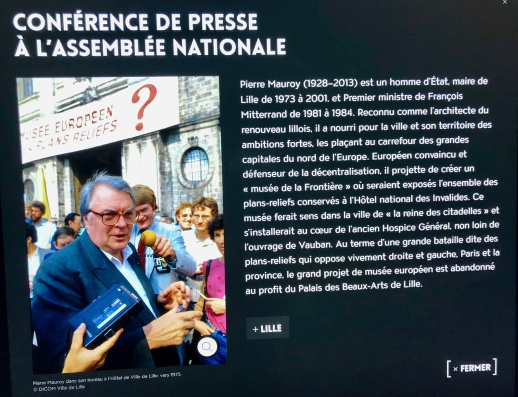 Lille-PBA-plans-reliefs-image-Mauroy