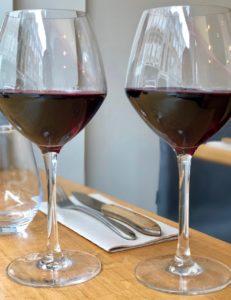 Lille Ripaille vin rouge