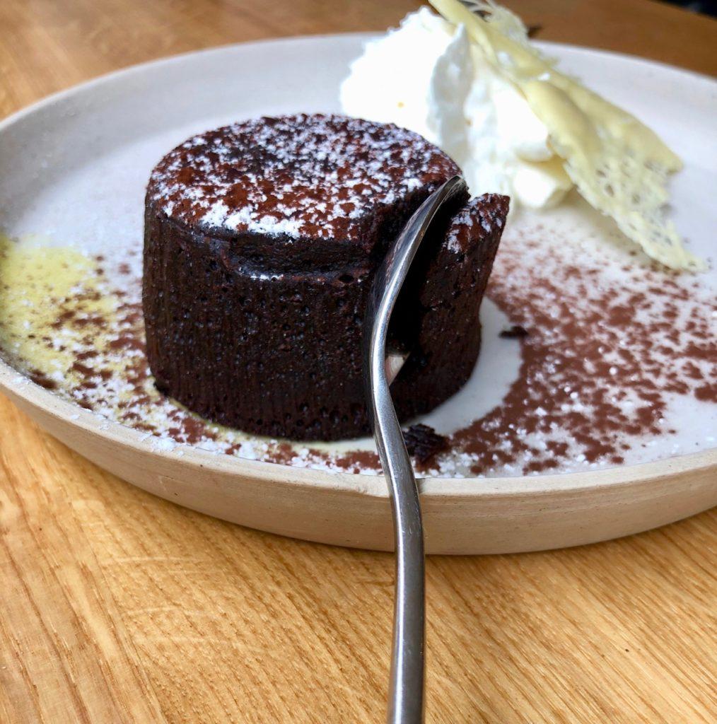 Lille Ripaille moelleux chocolat